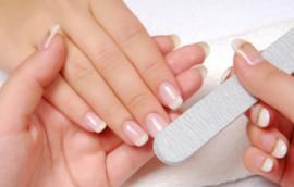 manicure-1